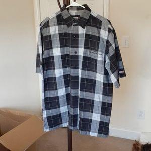 South pole shirt